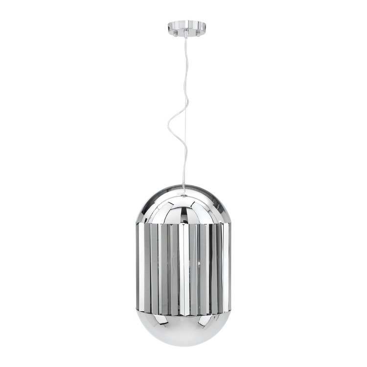 lampe à suspension GRAYSON