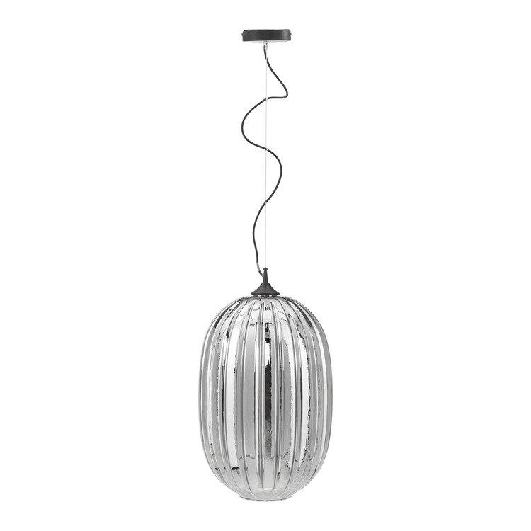 lampe à suspension OKSANA