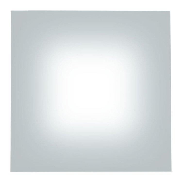 lampada da parete SOLE