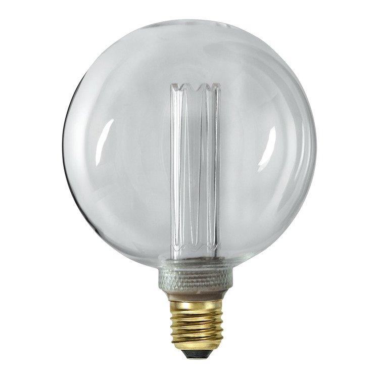 ampoule E27 LED CLASSIC