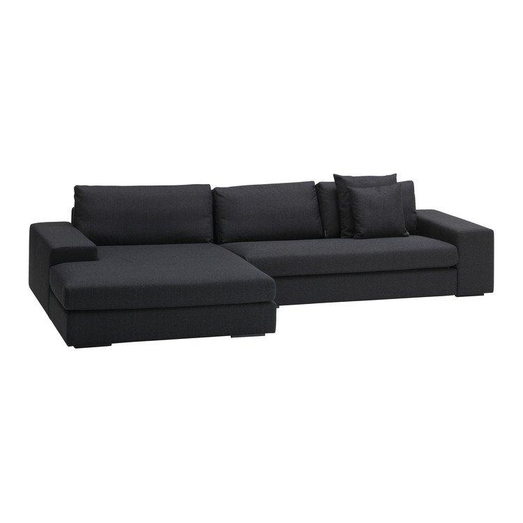 divani ad angolo LOCAL