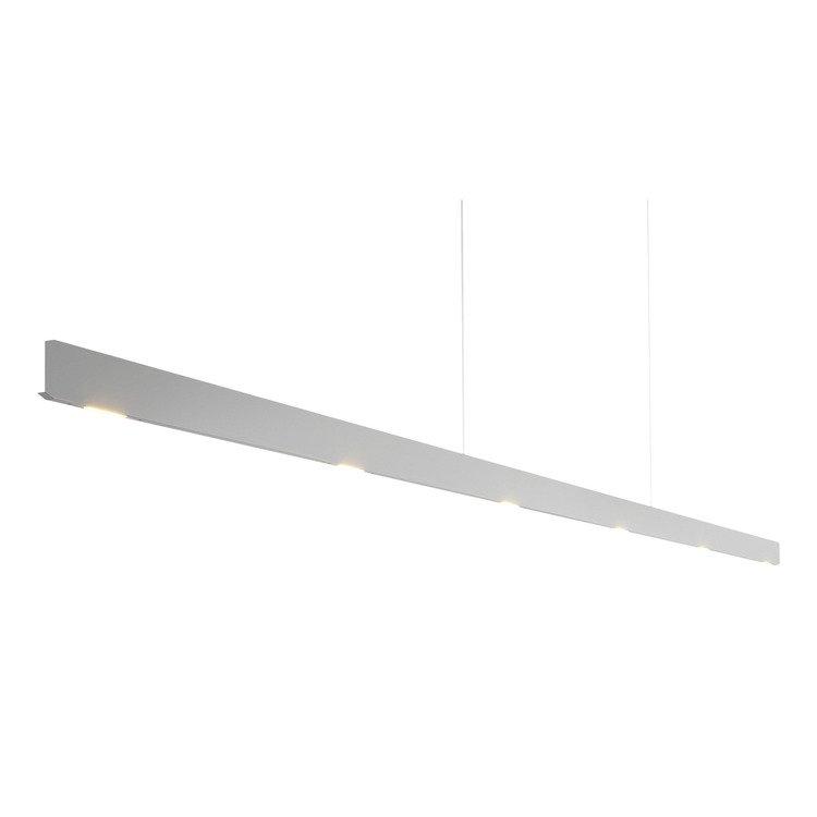 lampe à suspension NALU