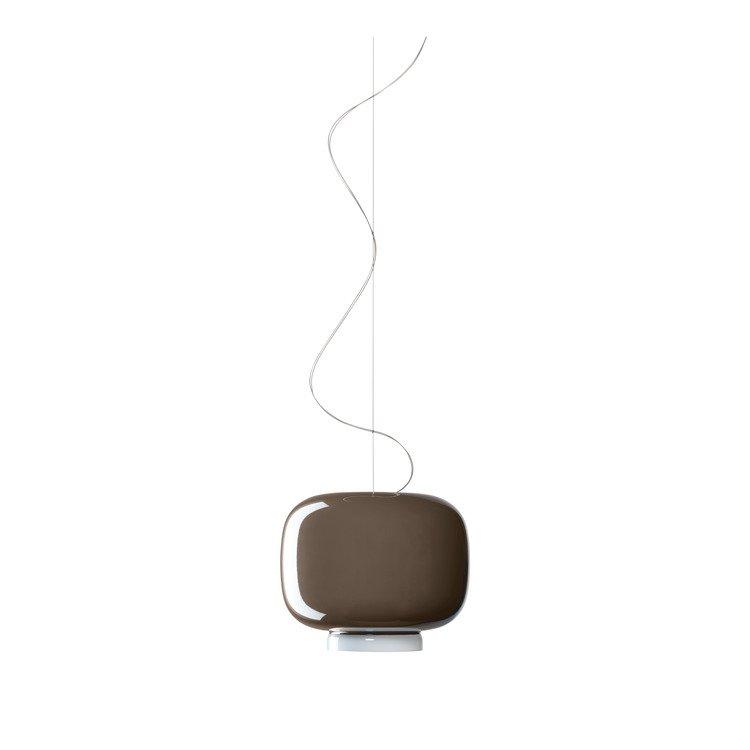 lampe à suspension CHOUCHIN