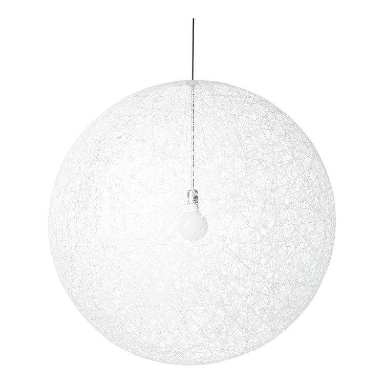 lampada a sospensione RANDOM LIGHT