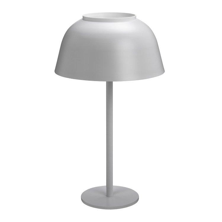 lampe de table CAMANA