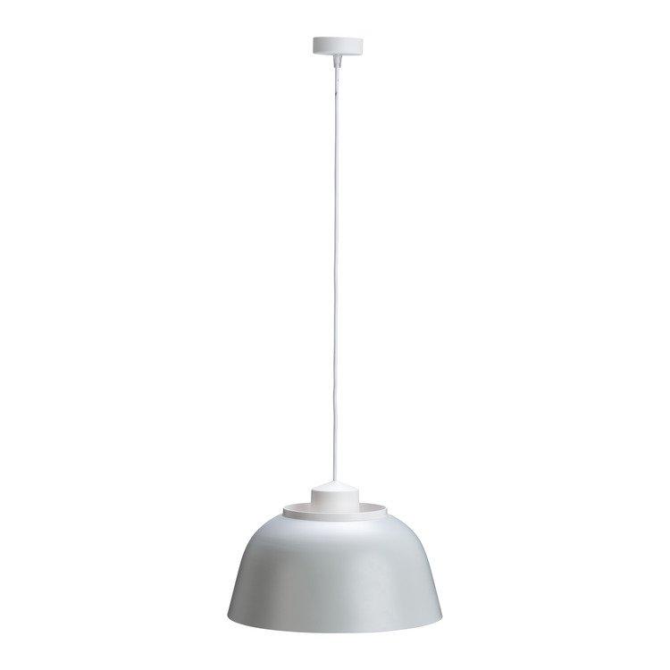 lampe à suspension CAMANA