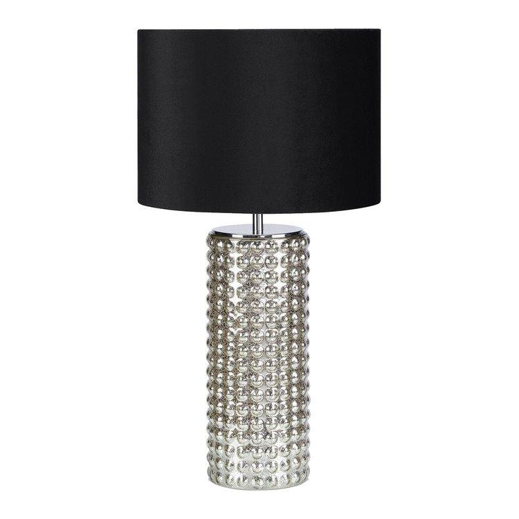 lampe de table PROUD
