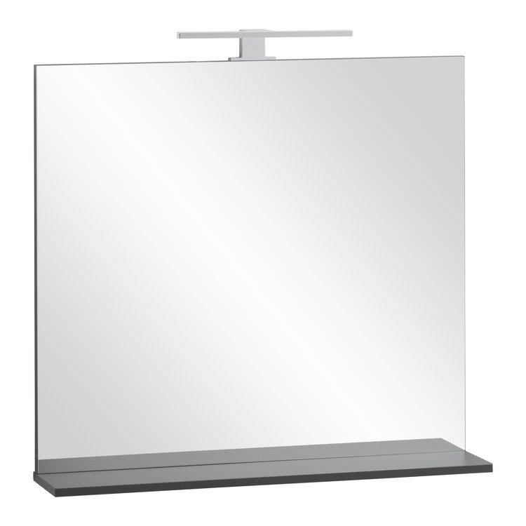 specchio PESCARA