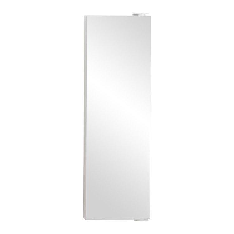 Spiegelschrank Sapone