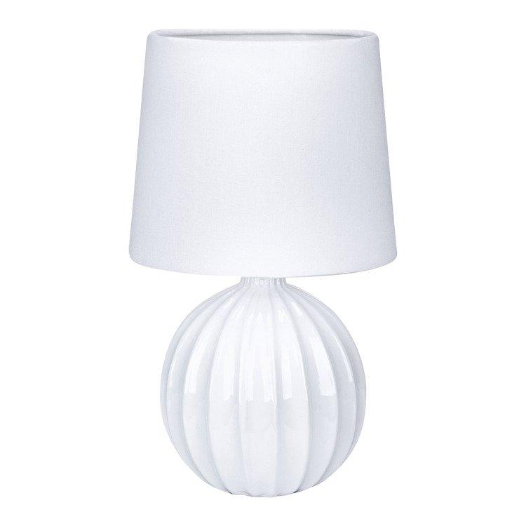 lampe de table MS MELANIE