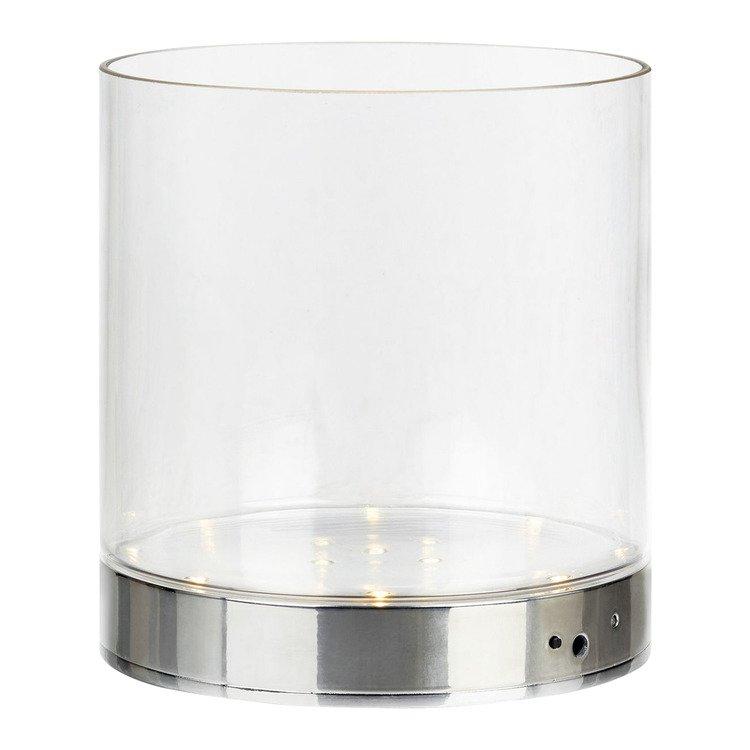 lampe de table BOUQUET