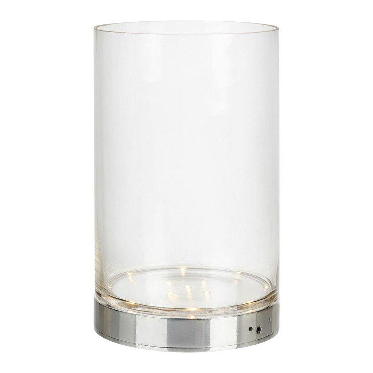 lampada da tavolo BOUQUET