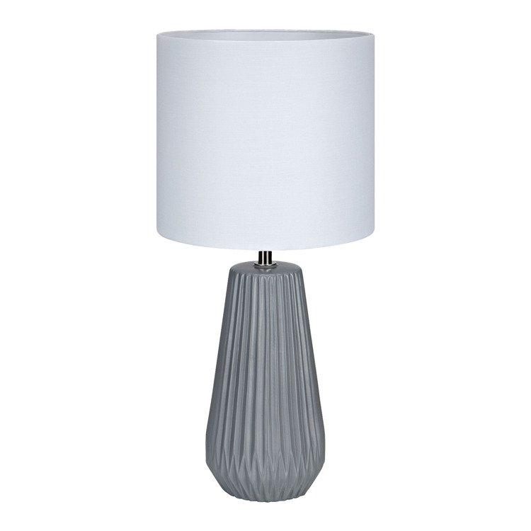 lampada da tavolo NICCI