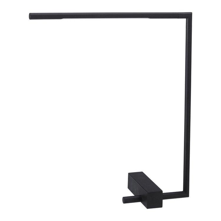 lampe de table TUBULAR