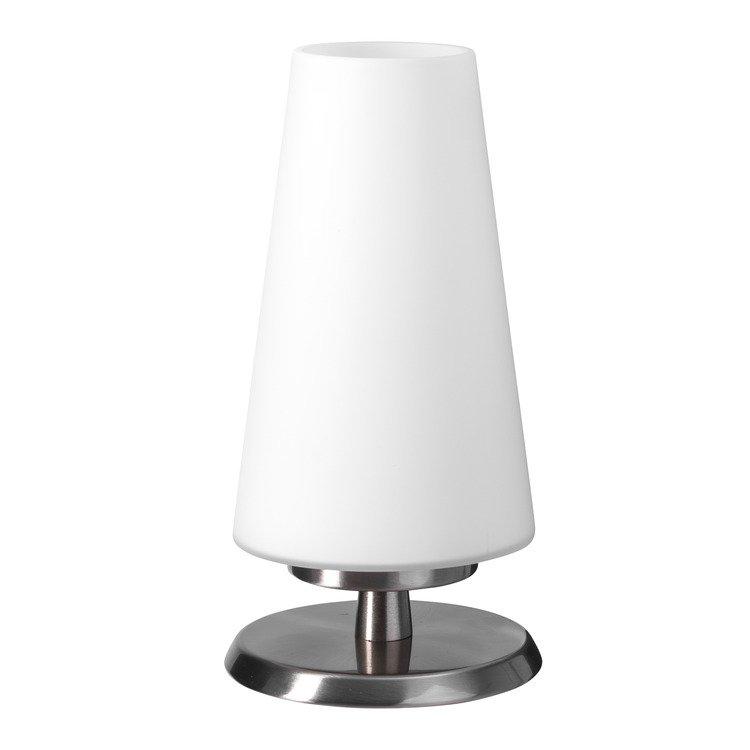 lampada da tavolo MILADY