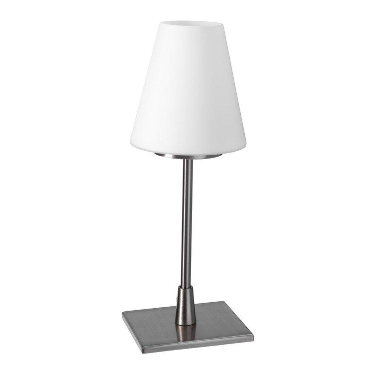 lampada da tavolo LUCY