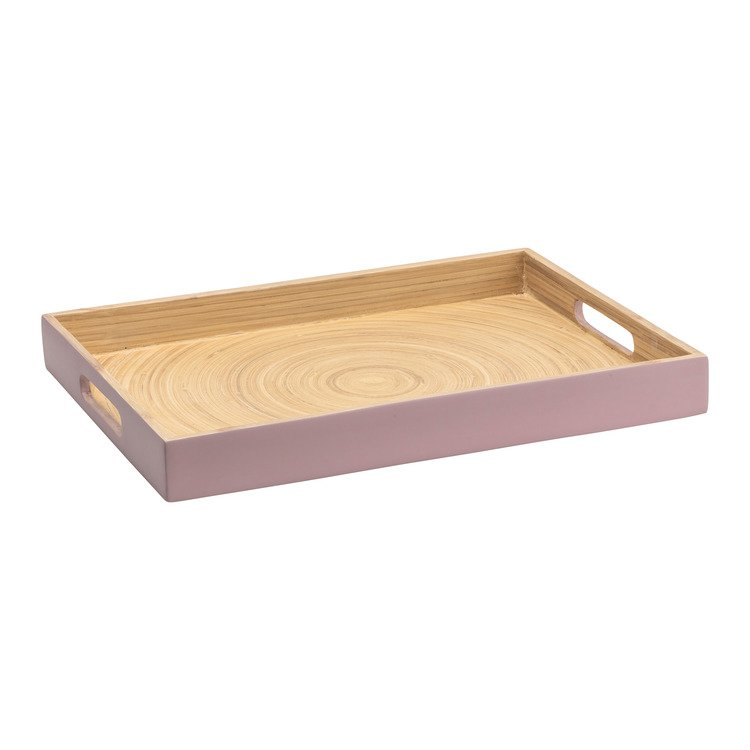 topper TRAY