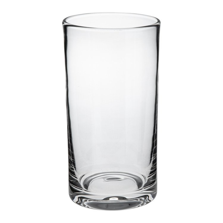 verre BECHER