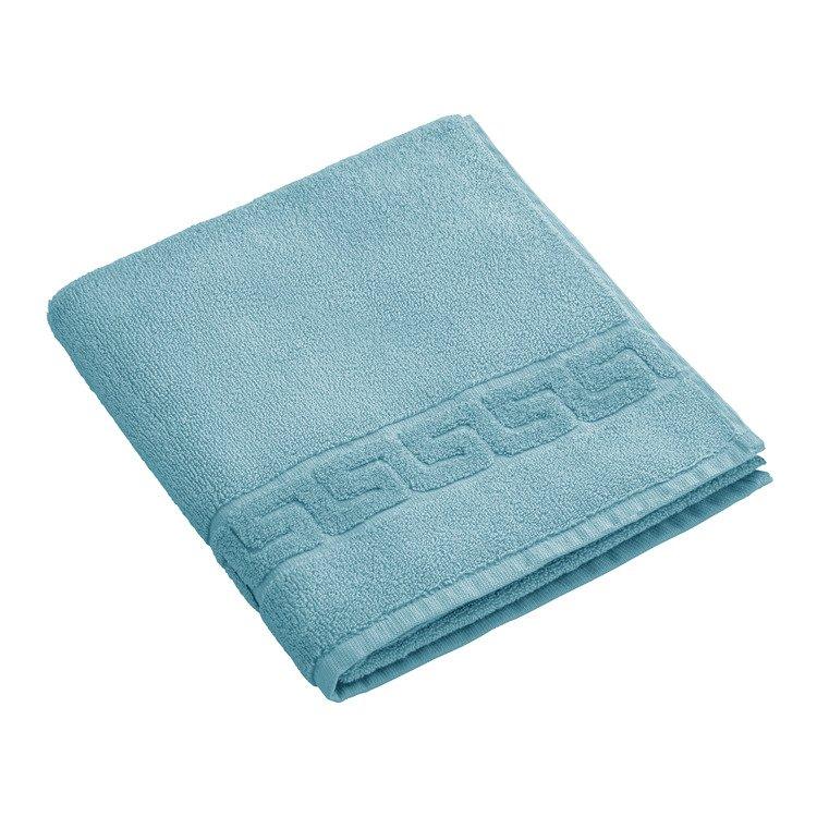 asciugamano DREAMFLOR