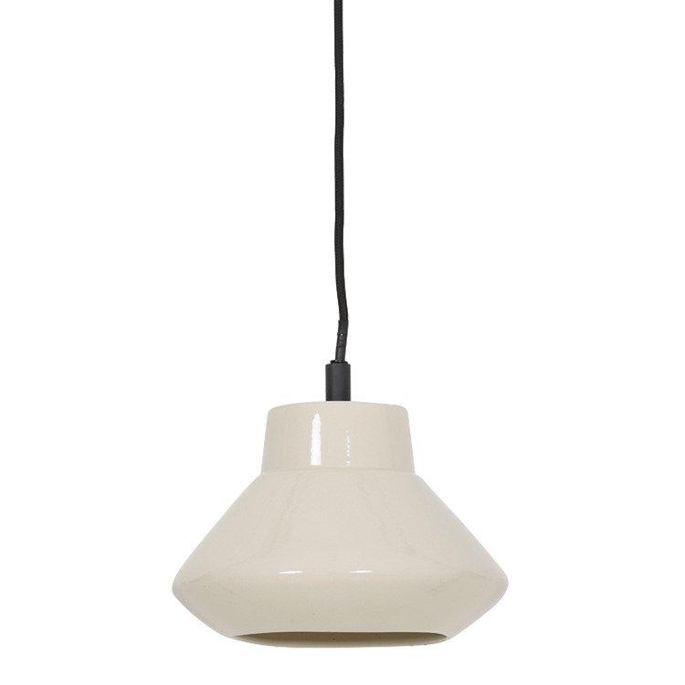 lampe à suspension SOUMA