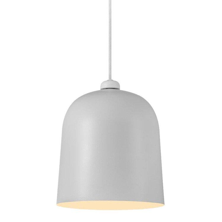 lampada a sospensione ANGLE