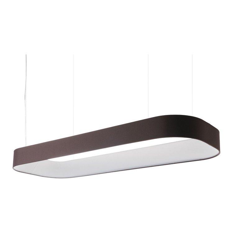 lampe à suspension ITASHADES
