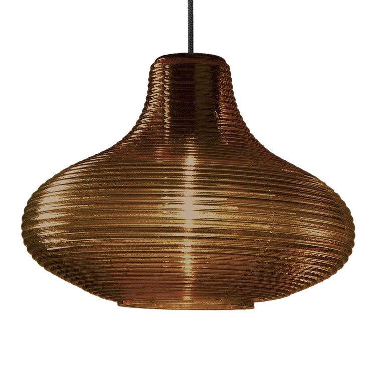 lampada a sospensione EMMA