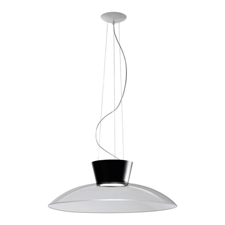 lampe à suspension OPTIK