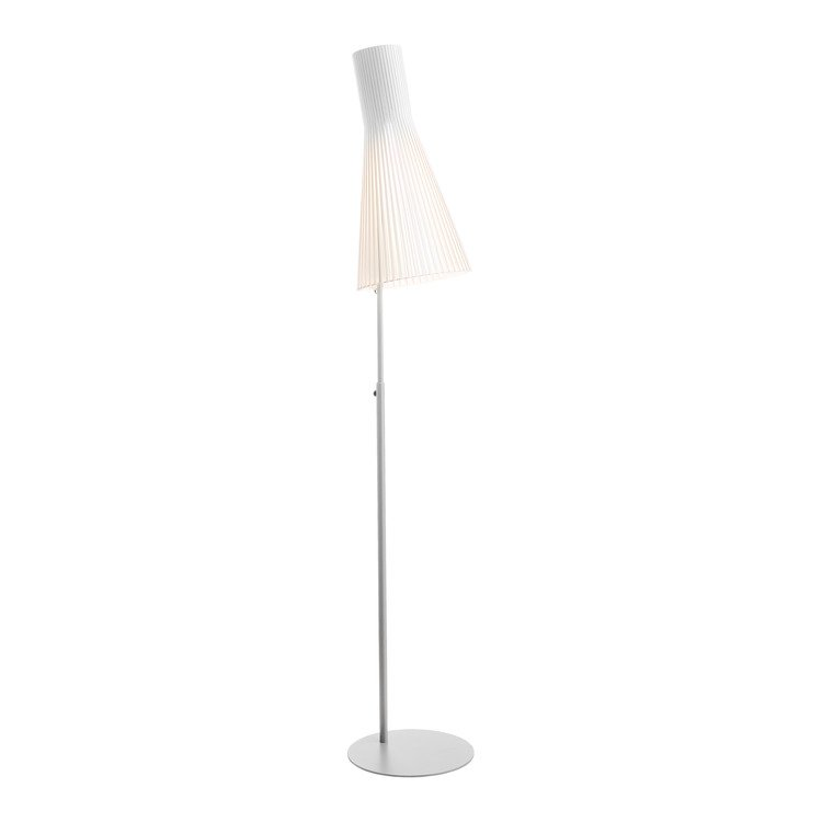 lampadaire SECTO