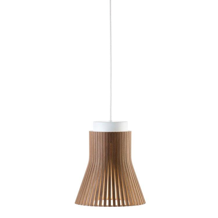 lampe à suspension PETITE