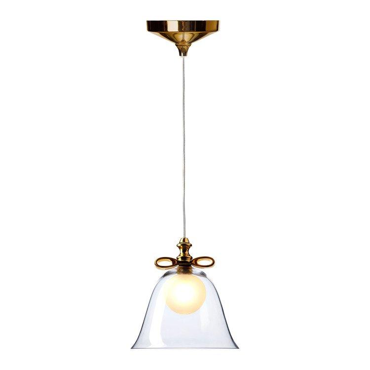 lampe à suspension Bell