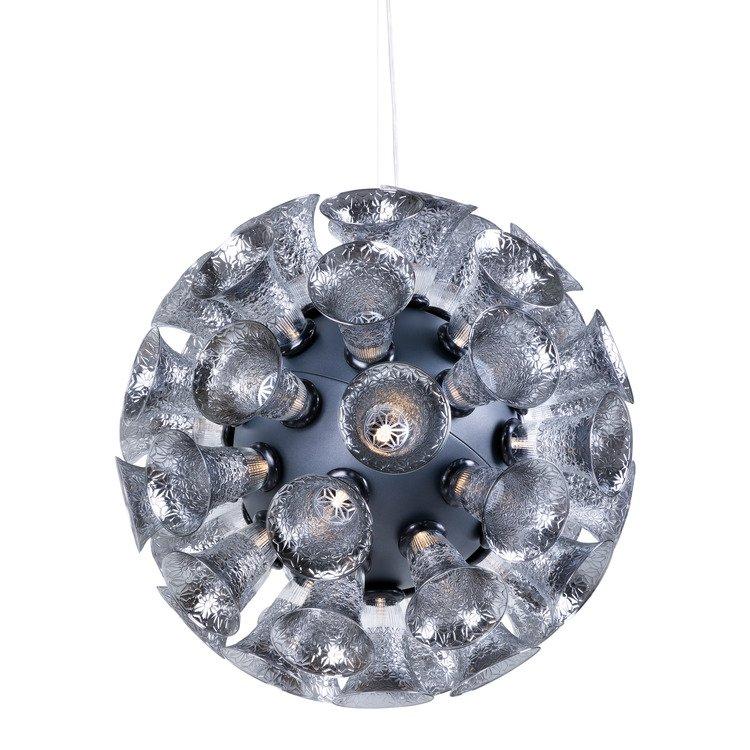 lampada a sospensione Chalice