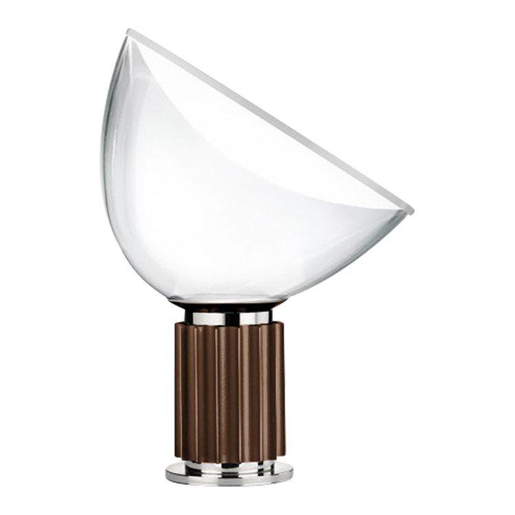 lampe de table TACCIA
