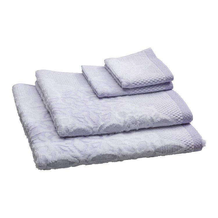 Handtuch KYOTO