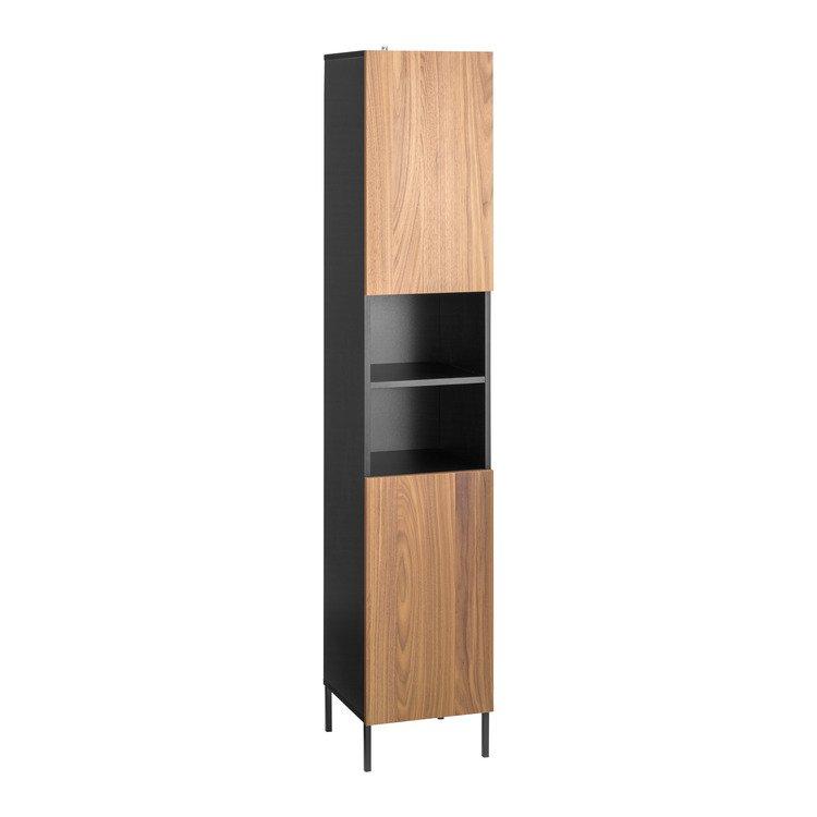armoire haute Torin