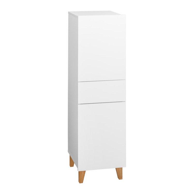 armoire haute Talis