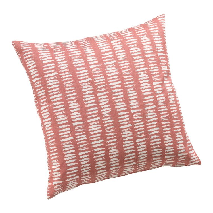cuscino decorativo ZOLA