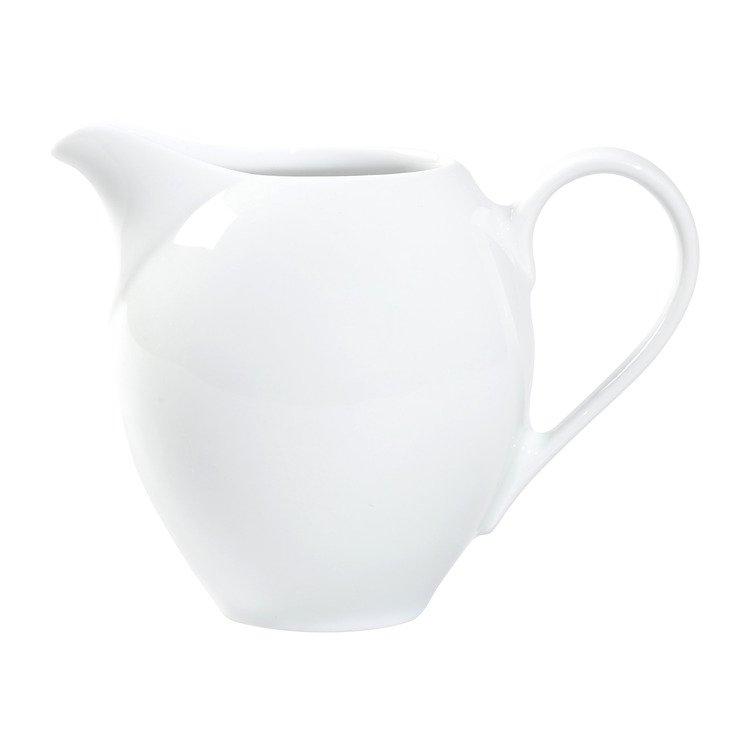 Milchkanne ARONDA