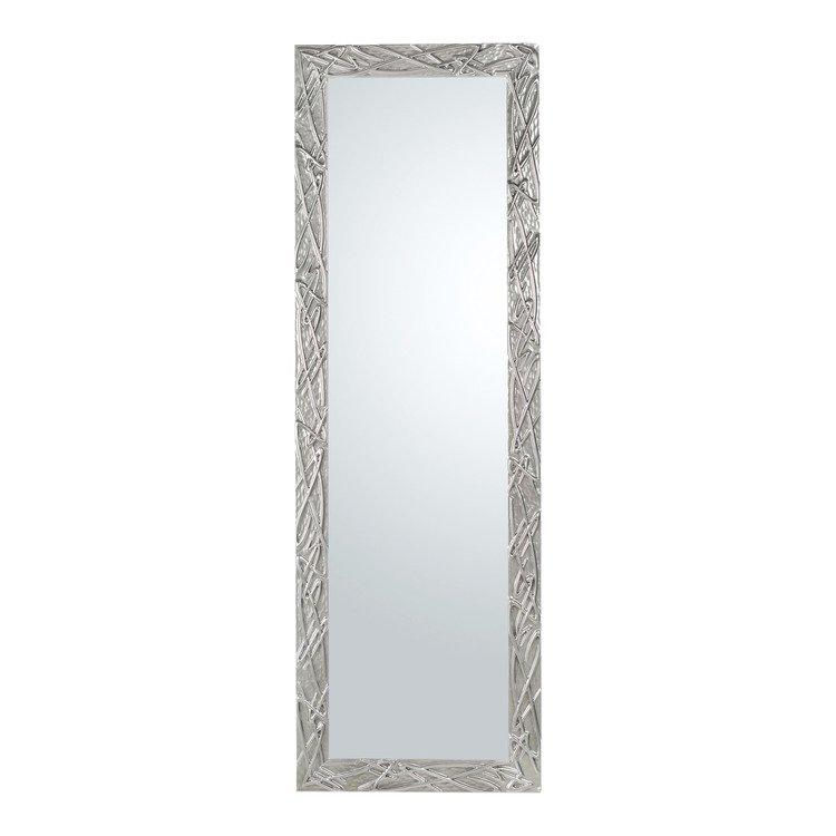 Spiegel Moderno