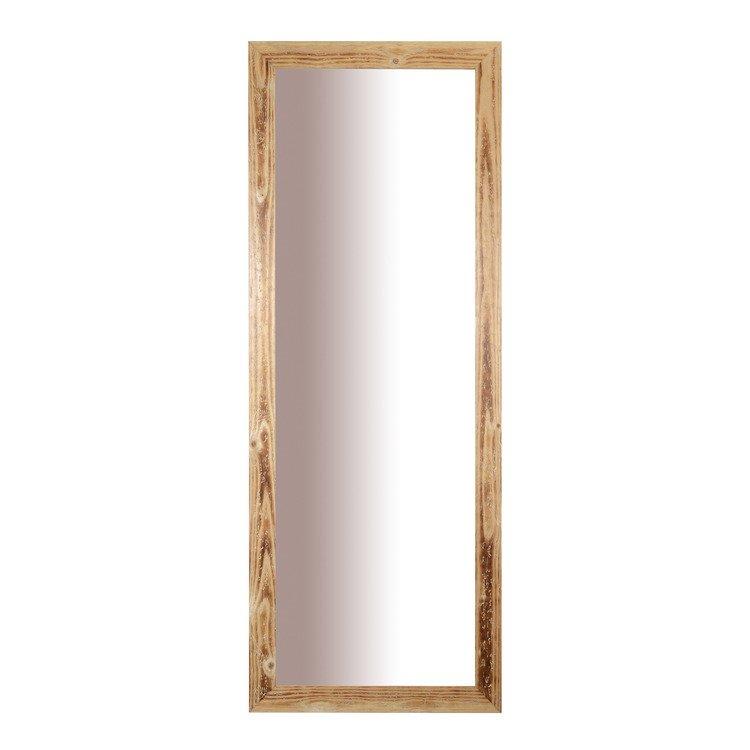 Spiegel Malga