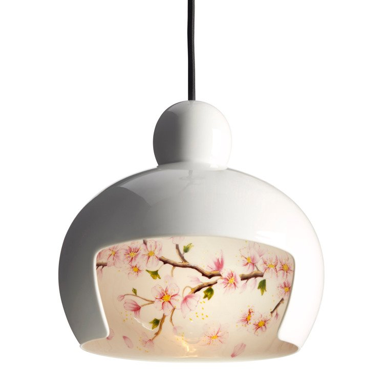 lampe à suspension Juuyo