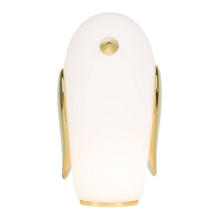 lampe de table Pet lights