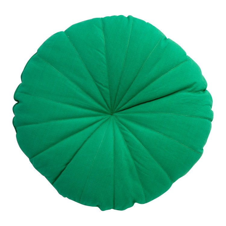 cuscino decorativo DONUT