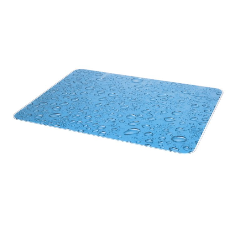 protection de sol Ecopro