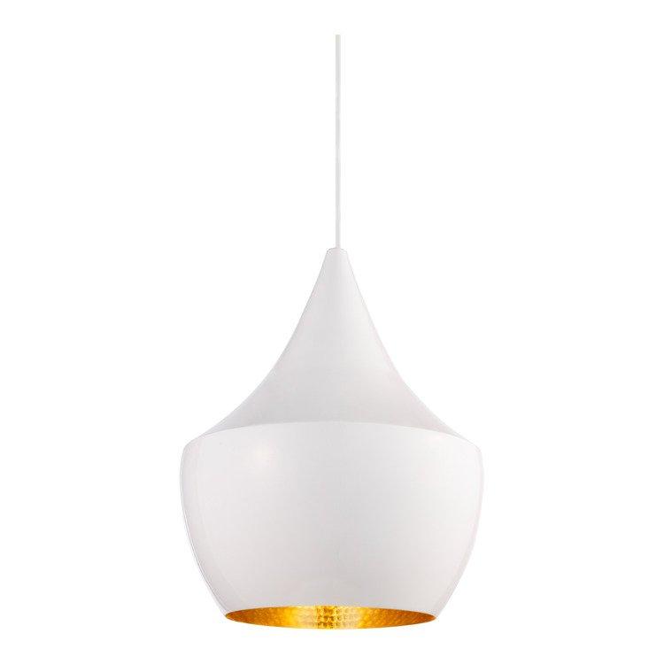 lampe à suspension BEAT