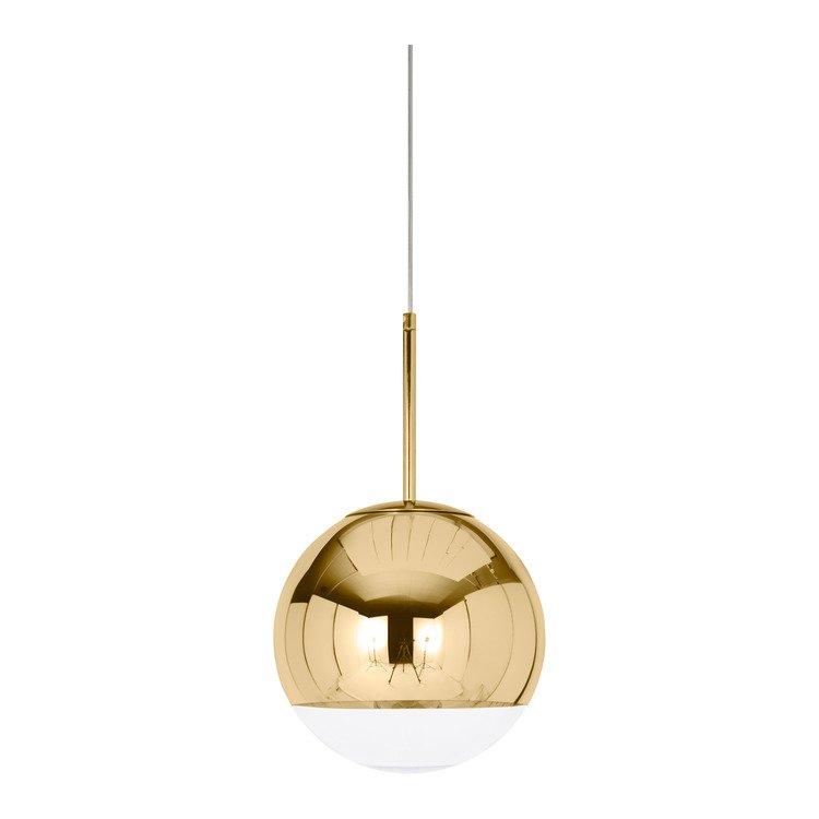 lampe à suspension MIRROR BALL