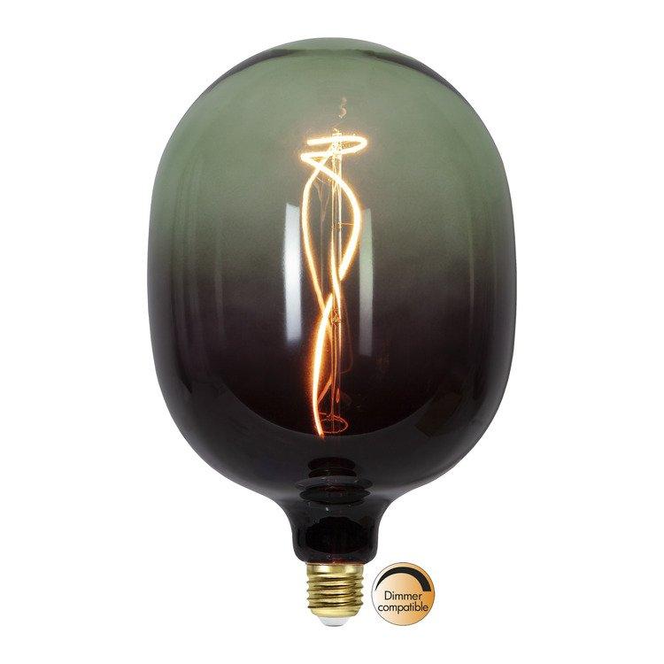 ampoule COLOURMIX