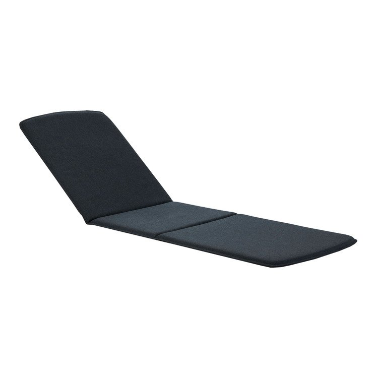 coussin pour chaise longue MOLO