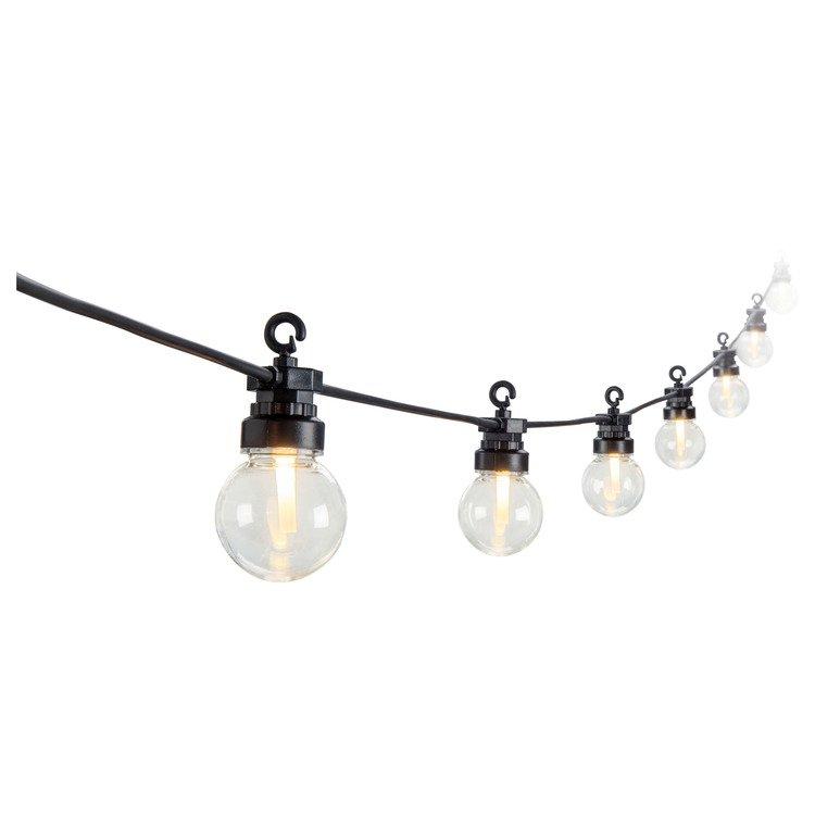 lampada da parete e soffitto SOLAR LIGHT