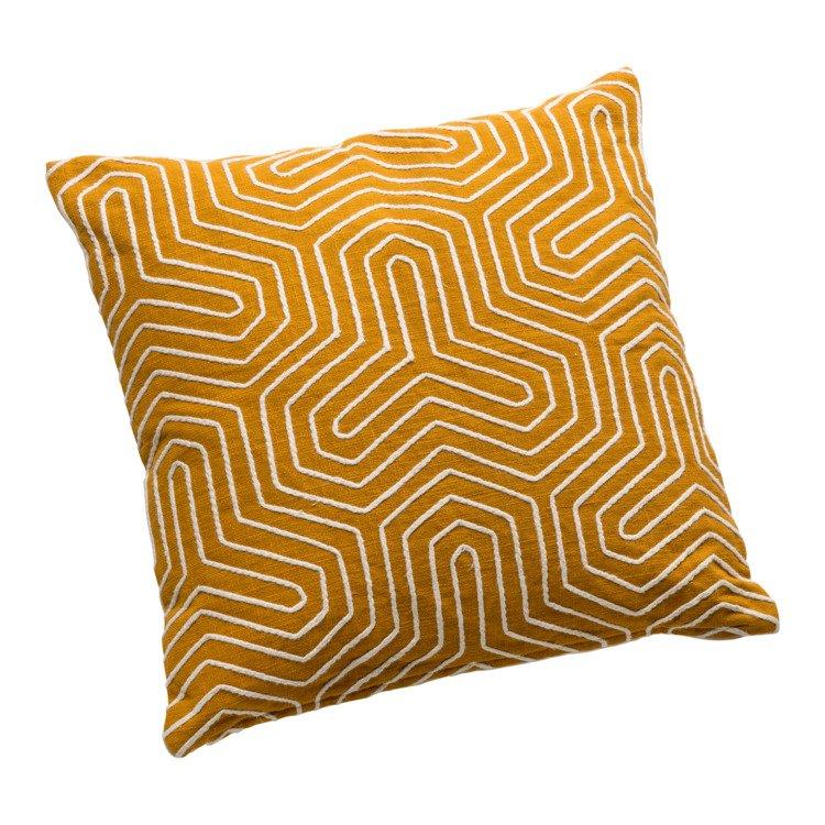 cuscino decorativo YELVA